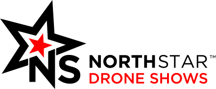 North Star Drone Shows